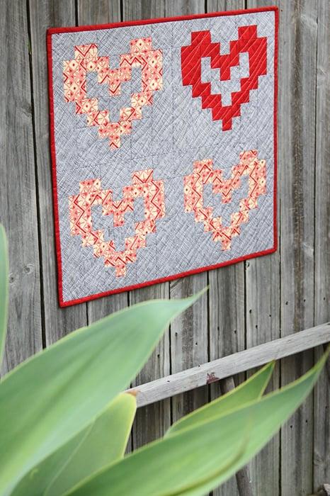 HeartQuiltBlockPattern2