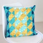 Marti Michell Mini Quilt Competition
