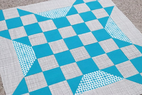 Blog   Bonjour Quilts